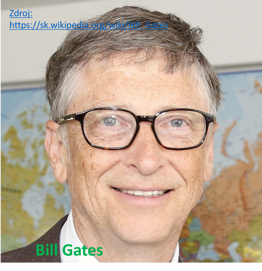 bill-gates.png